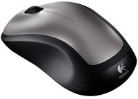 Мышка Logitech Wireless Mouse M310