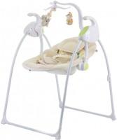 Фото - Кресло-качалка Mioobaby Baby Swing