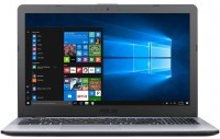 Фото - Ноутбук Asus VivoBook 15 X542UQ (X542UQ-DM028)
