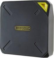 Фото - Powerbank аккумулятор Remax Proda Yogurt PPP-6