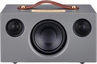 Портативная колонка Audio Pro Addon T5