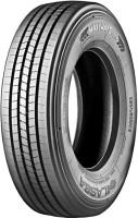Фото - Грузовая шина Lassa Maxiways 100S 235/75 R17.5 132M
