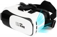 Фото - Очки виртуальной реальности Golf GF-VR01