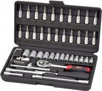 Набор инструментов Ultra 6003162