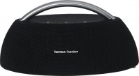 Фото - Аудиосистема Harman Kardon Go Play Mini