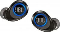 Наушники JBL Free