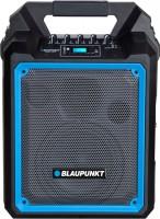 Аудиосистема Blaupunkt MB06