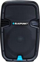 Аудиосистема Blaupunkt PA10