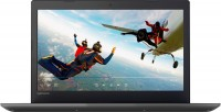 Фото - Ноутбук Lenovo Ideapad 320 15 (320-15ISK 80XH00YCRA)