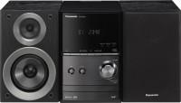 Аудиосистема Panasonic SC-PM602
