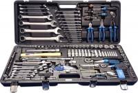 Набор инструментов Licota ALK-8023F