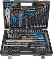 Набор инструментов Licota ALK-8022F