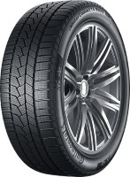 Шины Continental ContiWinterContact TS860S  275/50 R21 113V