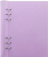 Фото - Ежедневник Filofax Clipbook A5 Lavender