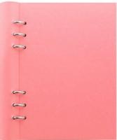 Фото - Ежедневник Filofax Clipbook A5 Pink