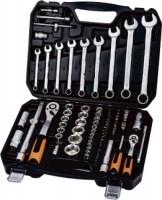 Фото - Набор инструментов Master Tool 78-5182
