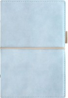 Фото - Ежедневник Filofax Domino Soft Personal Blue