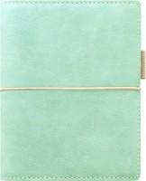 Фото - Ежедневник Filofax Domino Soft Pocket Lime