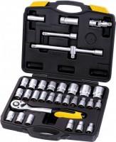 Набор инструментов Master Tool 78-4032