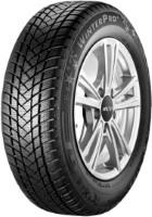 Шины GT Radial Champiro WinterPro2  215/70 R16 100H