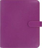 Фото - Ежедневник Filofax Saffiano A5  Purple