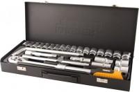 Фото - Набор инструментов Master Tool 78-4126