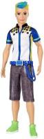 Кукла Barbie Video Game Hero Ken DTW09
