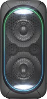 Аудиосистема Sony GTK-XB60