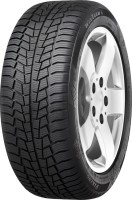 Шины VIKING WinTech  195/65 R15 91T