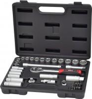 Набор инструментов Ultra 6003092