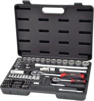 Набор инструментов Ultra 6003112