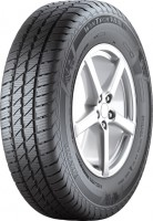 Шины VIKING WinTech Van  205/65 R16 107R