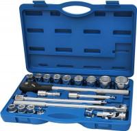 Набор инструментов Ultra 6003182