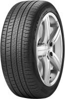 Шины Pirelli Scorpion Zero All Season  285/35 R22 106W