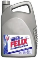 Охлаждающая жидкость Felix Tosol -40 5L