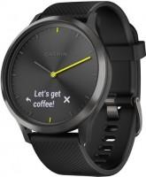 Смарт часы Garmin Vivomove HR Sport