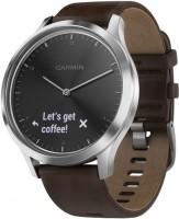 Смарт часы Garmin Vivomove HR Premium