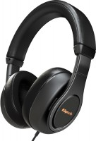 Наушники Klipsch Reference Over-Ear