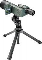 Подзорная труба Bushnell ImageView 15-45x50
