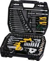 Фото - Набор инструментов Master Tool 78-5121