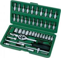 Фото - Набор инструментов GRAD Tools 6004015