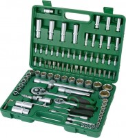 Фото - Набор инструментов GRAD Tools 6004265