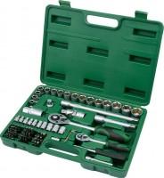 Фото - Набор инструментов GRAD Tools 6004245