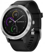 Носимый гаджет Garmin Vivoactive 3