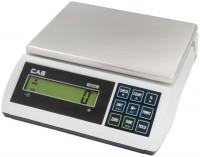 Фото - Торговые весы CAS ED-H-15