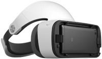 Фото - Очки виртуальной реальности Xiaomi Mi VR