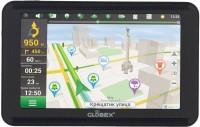 GPS-навигатор Globex GE520