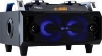 Аудиосистема Ibiza SPL Box 120