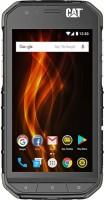 Мобильный телефон CATerpillar S31 16ГБ