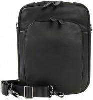 """Фото - Сумка для ноутбуков Tucano One Premium Shoulder 10 10"""""""
